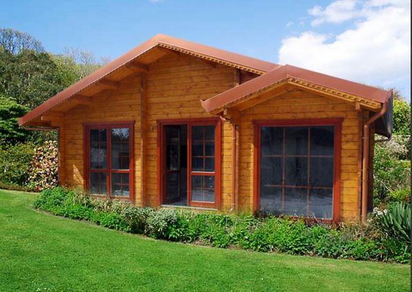 Case di legno prezzi chalet e case di legno abitabili tel 39 3455838899 - Casa in legno prezzi ...
