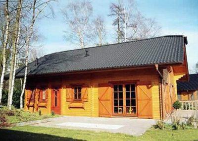 casedilegno.biz casedilegnosr.it case di legno