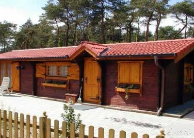 chalet di legno n.7 casedilegnosr (2)