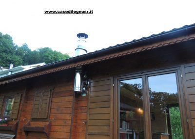 www.casedilegnosr.it 346