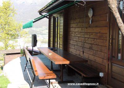 www.casedilegnosr.itcaseilegno