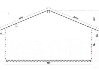 CASEDILEGNOSR L33 PREZZI (2)