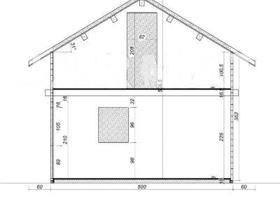 Casedilegnosr.it prezzi chalet di legno L34-B (4)