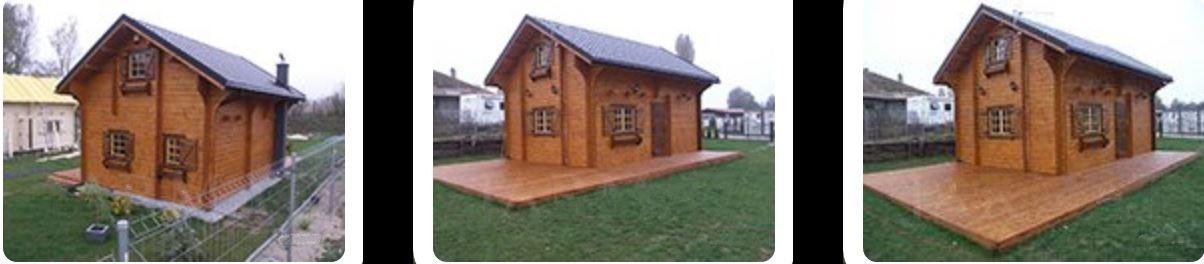 Casedilegnosr.it prezzi chalet di legno L34-B (7)