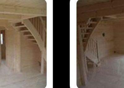 Casedilegnosr.it prezzi chalet di legno L34-B (8)