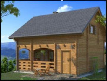 Cattura.JPGcase di legno prezzi,casa di legno prezzi,prefabbricati di legno,casa prefabbricata,casedilegnosr,cottage di legno,bungalow di