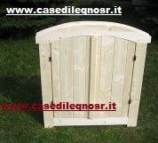 WWW.CASEDILEGNOSR.IT CASA DI LEGNO BUNGALOW PREFABBRICATO CHALET TEL 3455838899 (15)