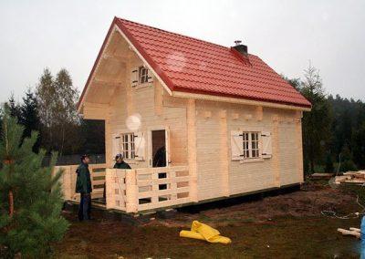 casedilegnosr l 13 case prefabbricate prezzi (12)