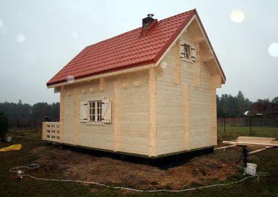 casedilegnosr l 13 case prefabbricate prezzi (15)