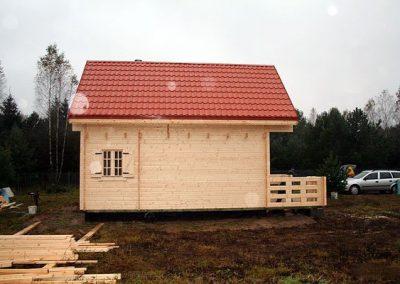 casedilegnosr l 13 case prefabbricate prezzi (2)