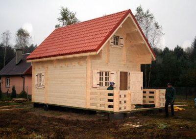 casedilegnosr l 13 case prefabbricate prezzi (4)