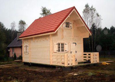 casedilegnosr l 13 case prefabbricate prezzi (6)