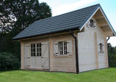 casedilegnosr norcia ascoli piceno marche.JPG case di legno