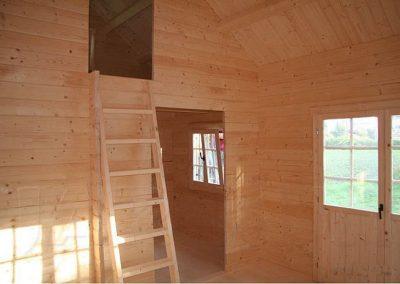 casedilegnosr norcia ascoli piceno marche.JPG case di legno.JPG 3455838899