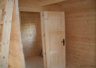 casedilegnosr norcia ascoli piceno marche.JPG case di legno.JPG 3455838899.JPG sr