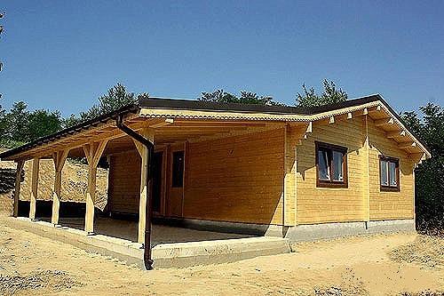 Case In Legno Prezzi : Case di legno prezzi chalet e case di legno abitabili tel