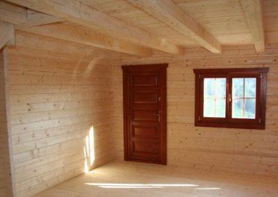 casedilegnosr.it case di legno prezzi chalet L25 (9)