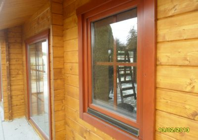 casedilegnosr.it chalet di legno 10 (11)