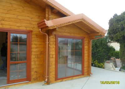 casedilegnosr.it chalet di legno 10 (13)