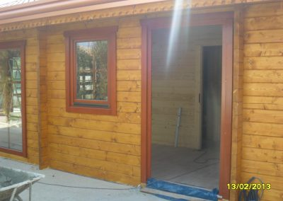 casedilegnosr.it chalet di legno 10 (14)