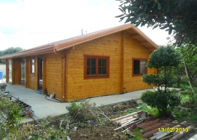 casedilegnosr.it chalet di legno 10 (15)