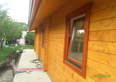 casedilegnosr.it chalet di legno 10 (21)