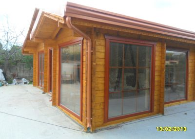 casedilegnosr.it chalet di legno 10 (8)