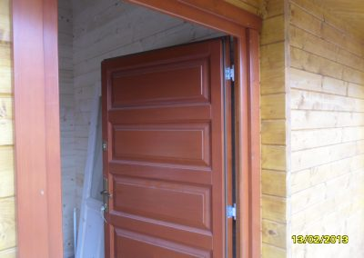 casedilegnosr.it chalet di legno L10 (2)