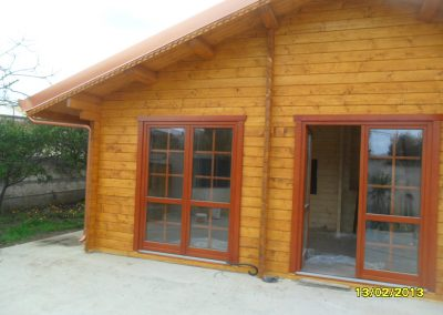 casedilegnosr.it chalet di legno L10 (5)