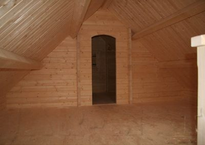 casedilegnosr.it chalet di legno l14 (1)