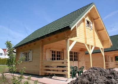 casedilegnosr.it chalet di legno l14 (5)
