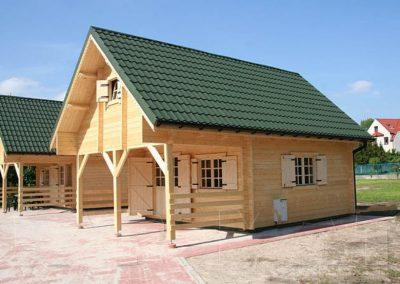 casedilegnosr.it chalet di legno l14 (8)