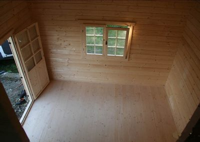 casedilegnosr.it chalet di legno l16 (2)