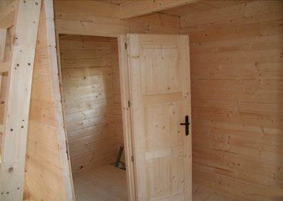 casedilegnosr.it chalet di legno l16 (3)