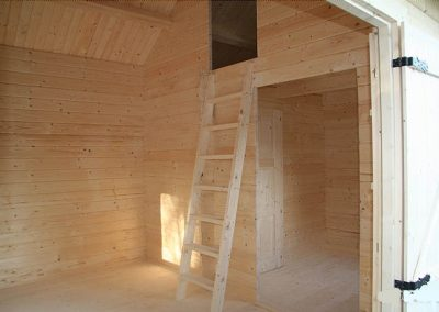 casedilegnosr.it chalet di legno l16 (4)