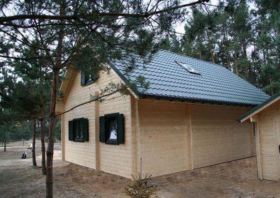 casedilegnosr.it prezzi chalet di legno L20 (1)