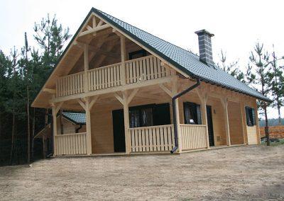 casedilegnosr.it prezzi chalet di legno L20 (10)