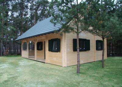 casedilegnosr.it prezzi chalet di legno L20 (15)