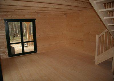 casedilegnosr.it prezzi chalet di legno L20 (3)