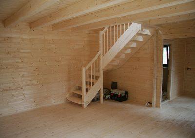 casedilegnosr.it prezzi chalet di legno L20 (4)