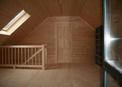 casedilegnosr.it prezzi chalet di legno L20 (7)