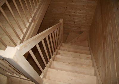 casedilegnosr.it prezzi chalet di legno L20 (8)