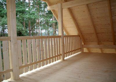 casedilegnosr.it prezzi chalet di legno L20 (9)