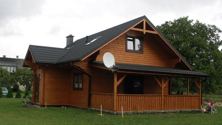 Casedilegnosr prezzi d7 case di legno for Case di legno prezzi