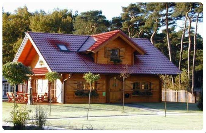 Case di legno prezzi calabria d6 case di legno for Case di legno prezzi