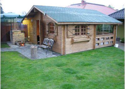 case di legno prezi casedilegnosr (1)