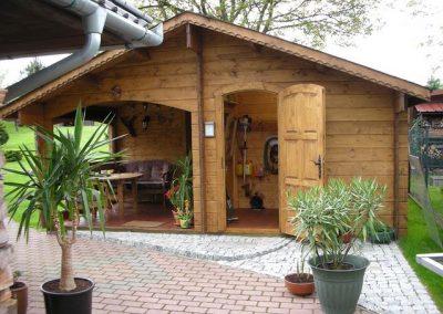 case di legno prezi casedilegnosr (2)