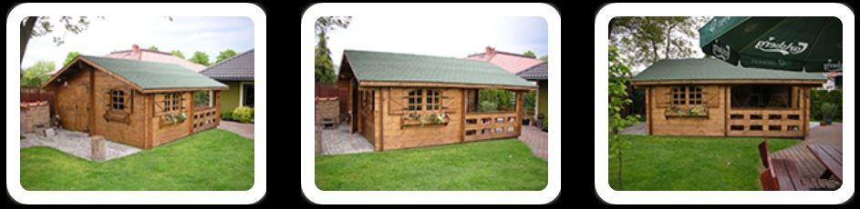 case di legno prezi casedilegnosr (3)