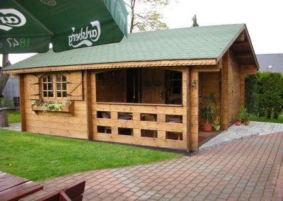 case di legno prezi casedilegnosr (4)