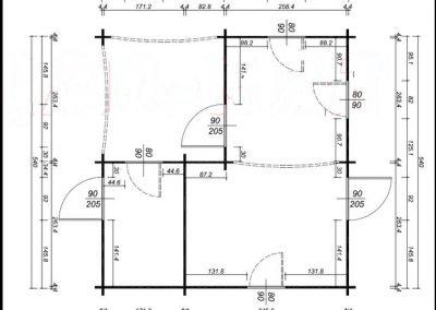 case di legno prezi casedilegnosr (5)